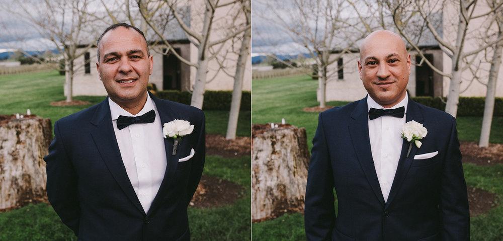 S+C-Blog Stones Of The Yarra-Dean Raphael-Melbourne Wedding Photographer-110.jpg
