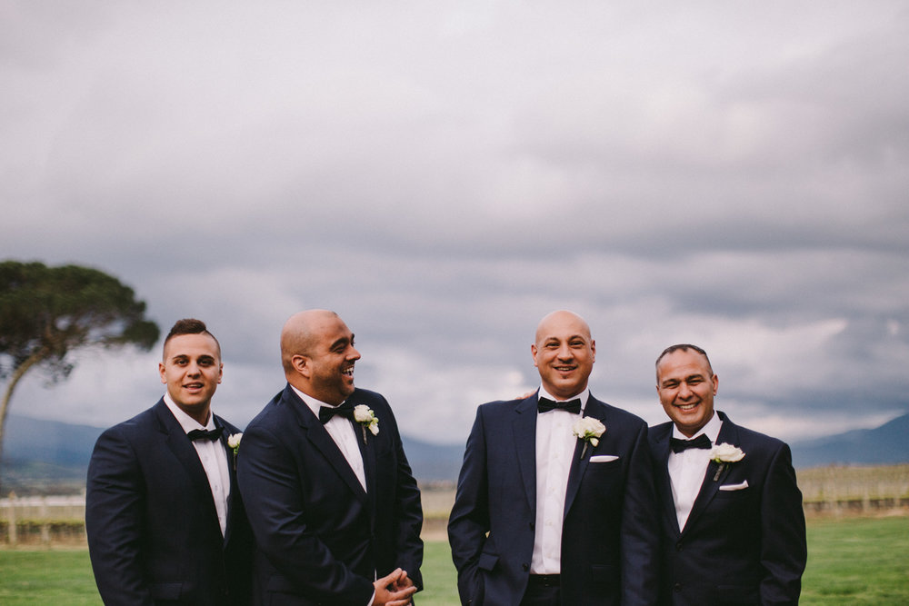S+C-Blog Stones Of The Yarra-Dean Raphael-Melbourne Wedding Photographer-113.jpg