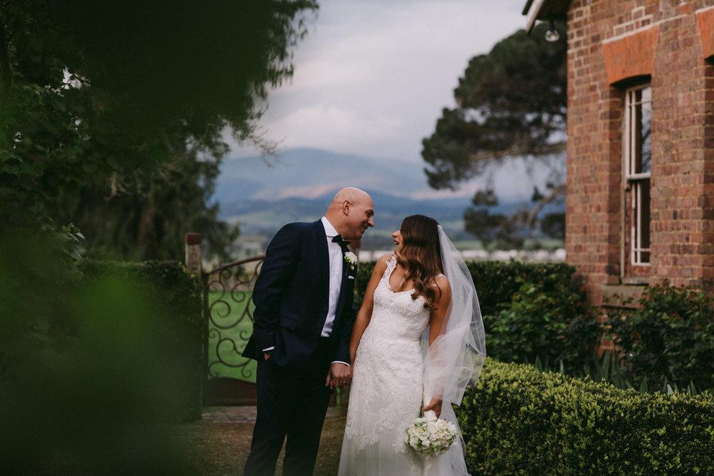 S+C-Blog Stones Of The Yarra-Dean Raphael-Melbourne Wedding Photographer-118.jpg