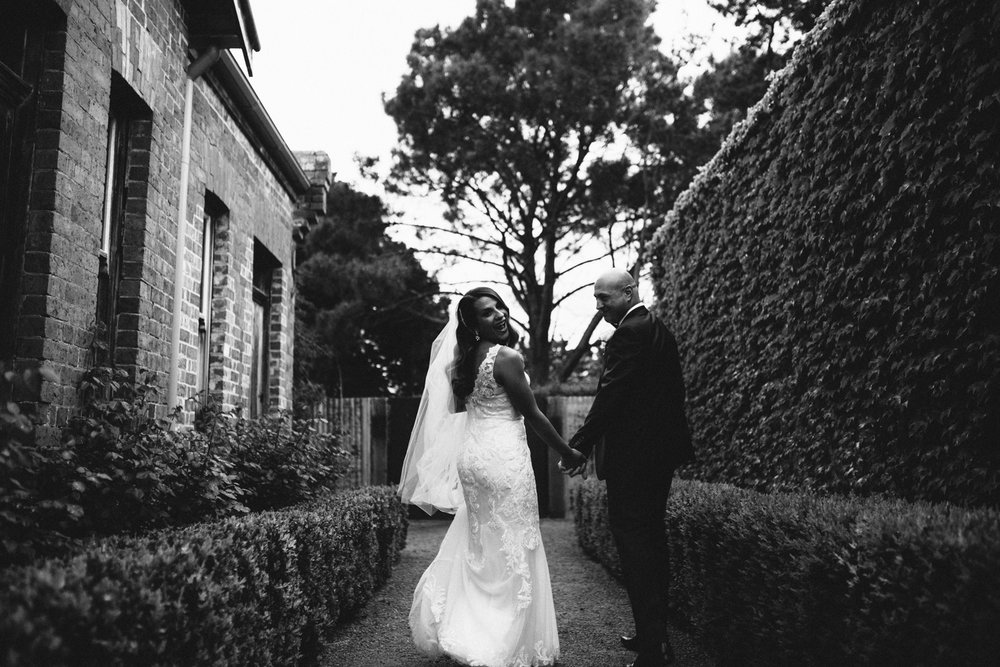 S+C-Blog Stones Of The Yarra-Dean Raphael-Melbourne Wedding Photographer-119.jpg