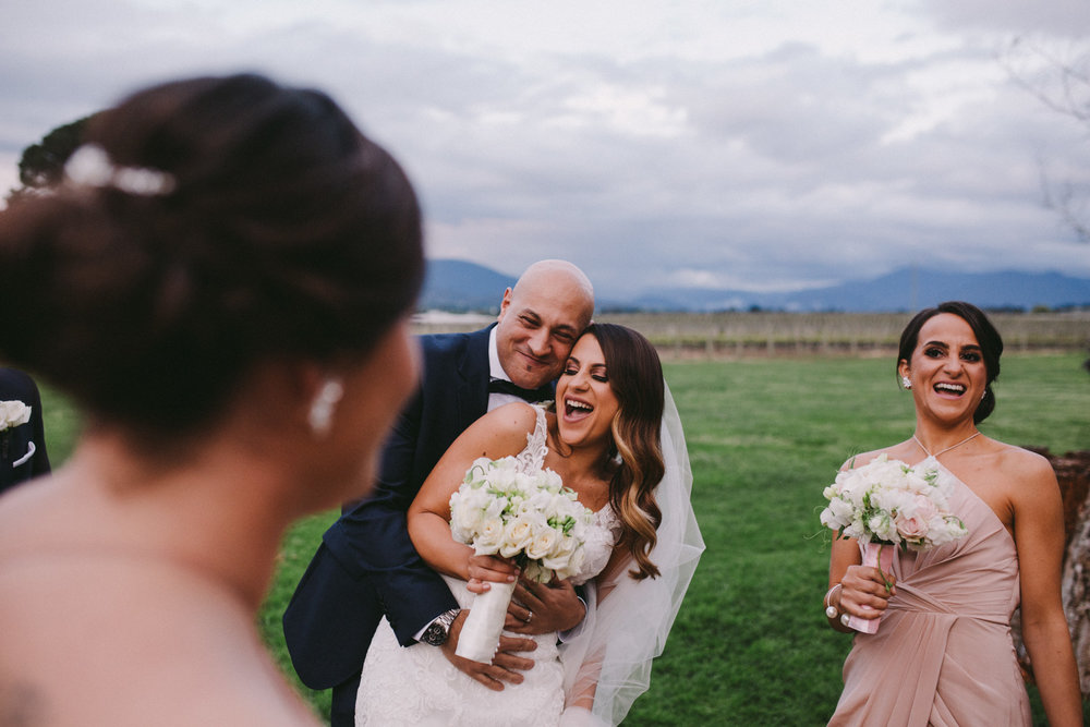 S+C-Blog Stones Of The Yarra-Dean Raphael-Melbourne Wedding Photographer-121.jpg