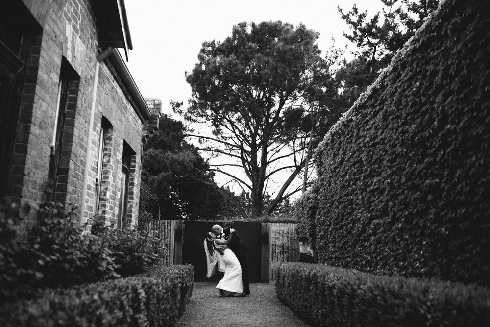 S+C-Blog Stones Of The Yarra-Dean Raphael-Melbourne Wedding Photographer-120.jpg