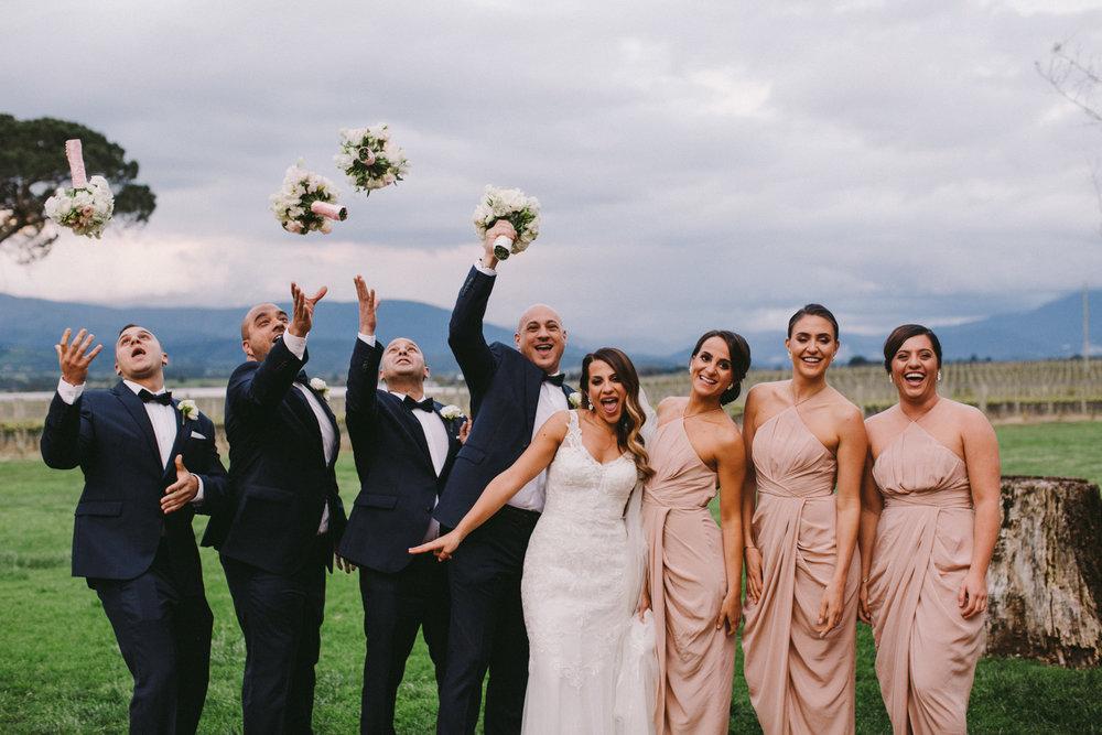 S+C-Blog Stones Of The Yarra-Dean Raphael-Melbourne Wedding Photographer-122.jpg