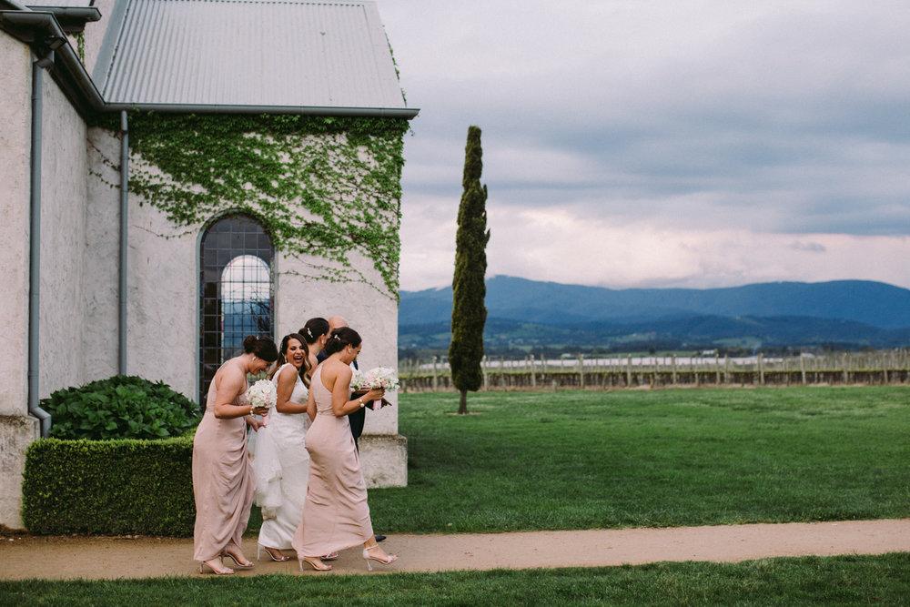 S+C-Blog Stones Of The Yarra-Dean Raphael-Melbourne Wedding Photographer-123.jpg