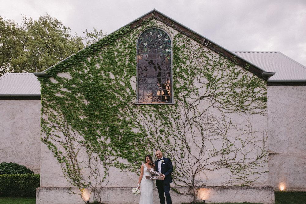 S+C-Blog Stones Of The Yarra-Dean Raphael-Melbourne Wedding Photographer-124.jpg