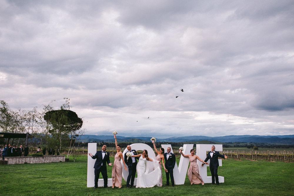 S+C-Blog Stones Of The Yarra-Dean Raphael-Melbourne Wedding Photographer-126.jpg