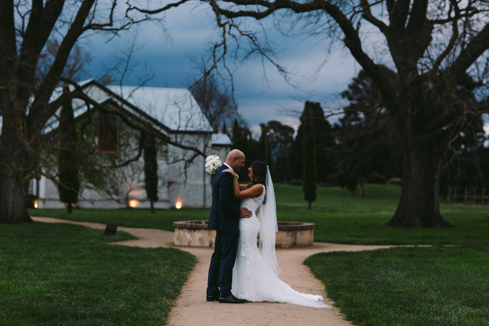 S+C-Blog Stones Of The Yarra-Dean Raphael-Melbourne Wedding Photographer-129.jpg
