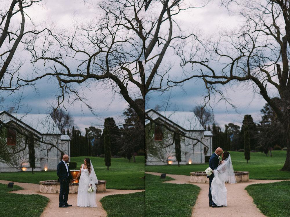 S+C-Blog Stones Of The Yarra-Dean Raphael-Melbourne Wedding Photographer-127.jpg