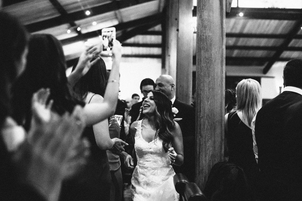 S+C-Blog Stones Of The Yarra-Dean Raphael-Melbourne Wedding Photographer-132.jpg