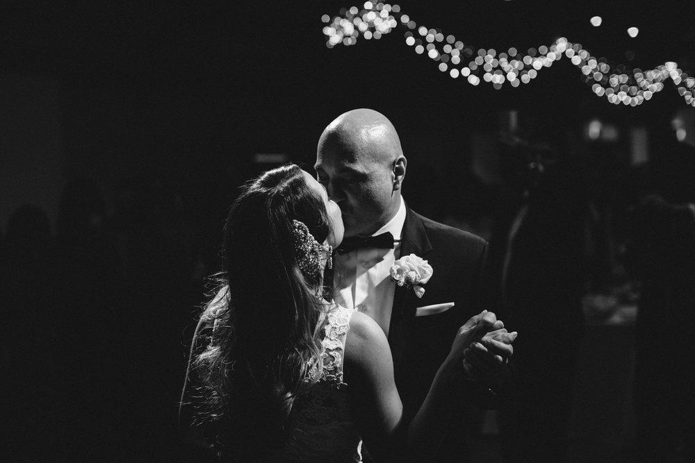 S+C-Blog Stones Of The Yarra-Dean Raphael-Melbourne Wedding Photographer-135.jpg
