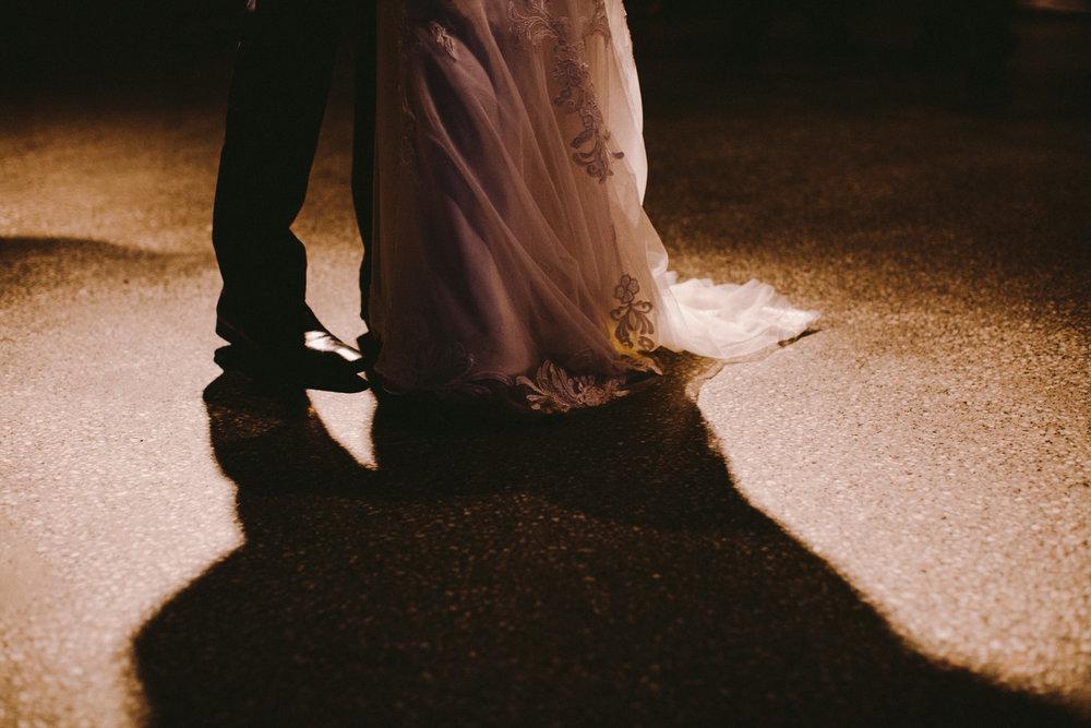 S+C-Blog Stones Of The Yarra-Dean Raphael-Melbourne Wedding Photographer-134.jpg