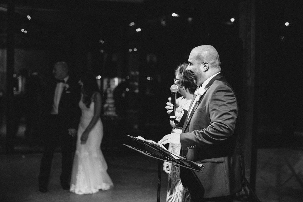 S+C-Blog Stones Of The Yarra-Dean Raphael-Melbourne Wedding Photographer-141.jpg