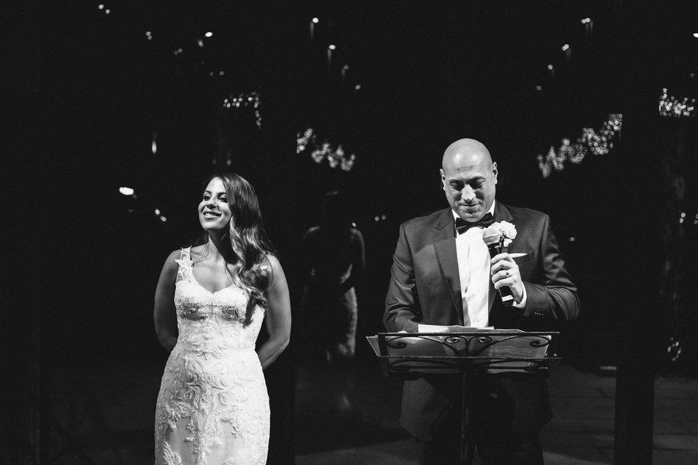 S+C-Blog Stones Of The Yarra-Dean Raphael-Melbourne Wedding Photographer-142.jpg
