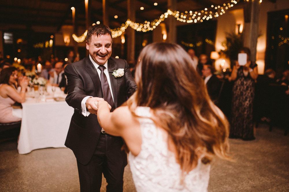 S+C-Blog Stones Of The Yarra-Dean Raphael-Melbourne Wedding Photographer-146.jpg