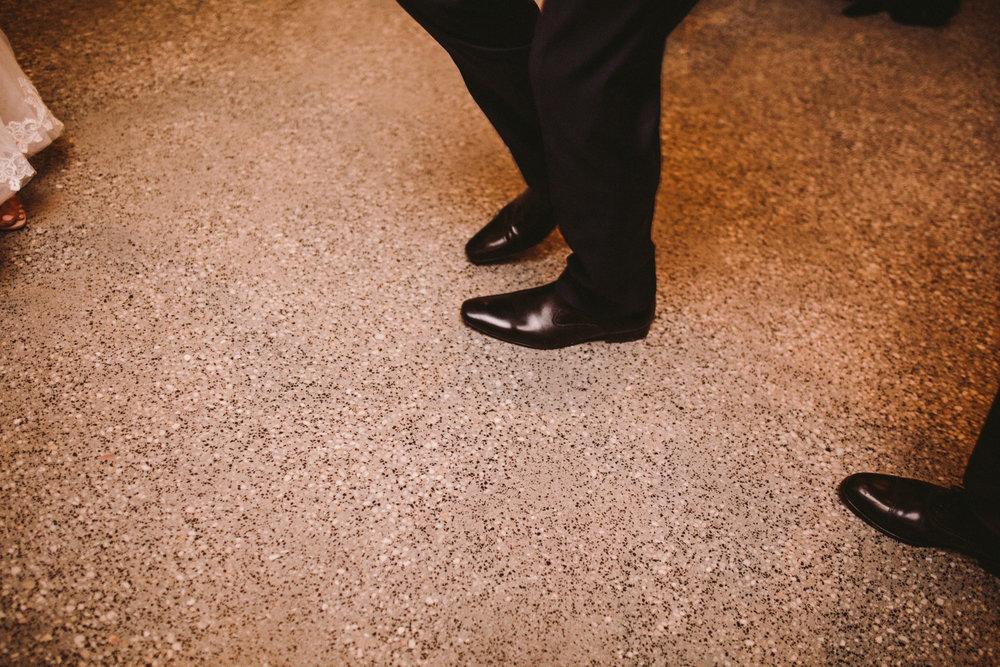 S+C-Blog Stones Of The Yarra-Dean Raphael-Melbourne Wedding Photographer-149.jpg