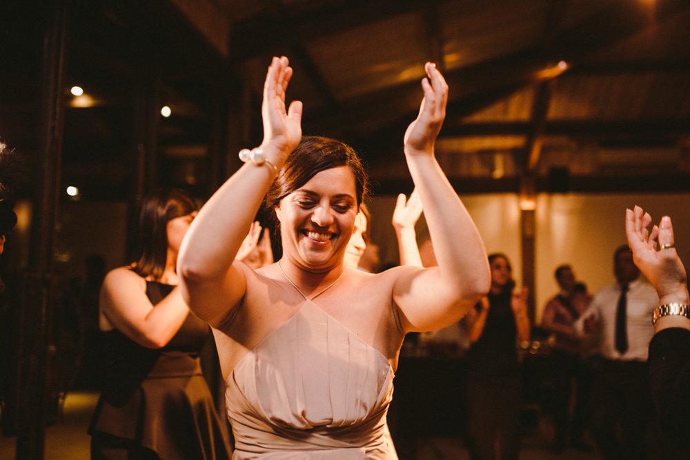 S+C-Blog Stones Of The Yarra-Dean Raphael-Melbourne Wedding Photographer-151.jpg