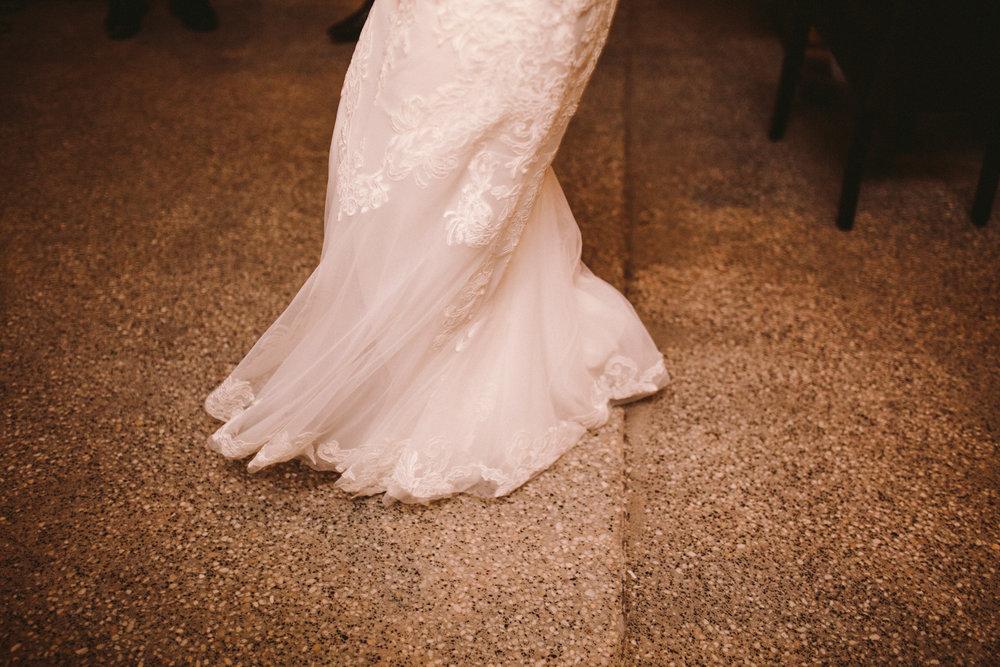 S+C-Blog Stones Of The Yarra-Dean Raphael-Melbourne Wedding Photographer-150.jpg