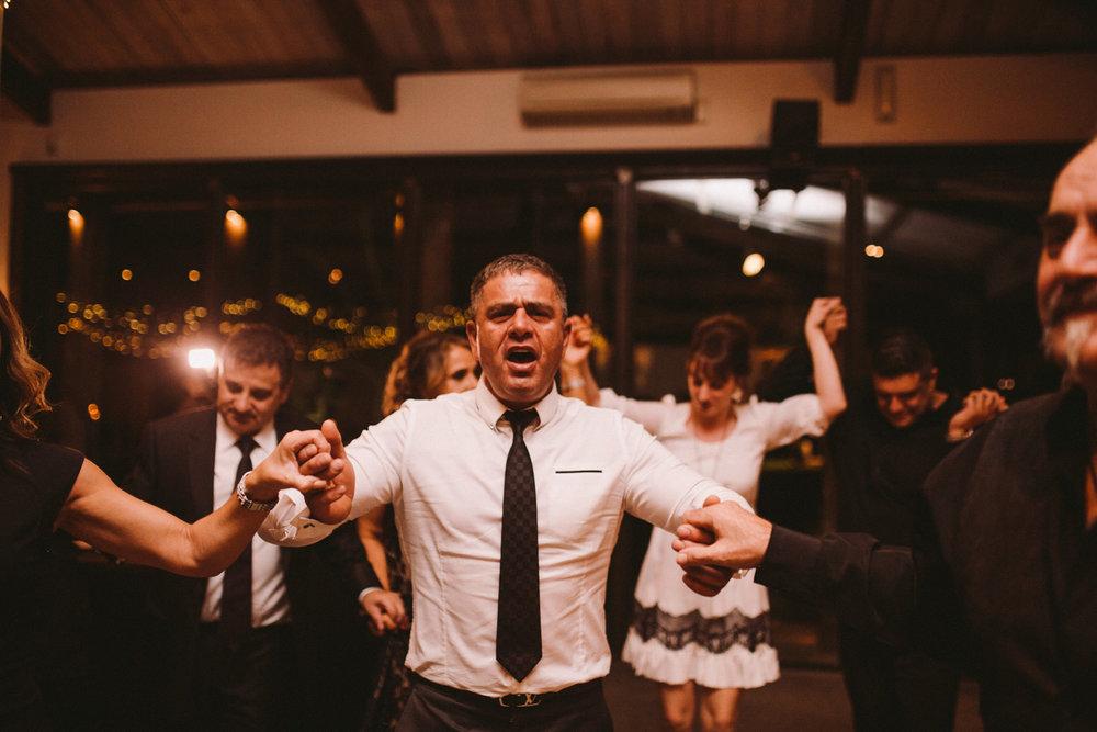 S+C-Blog Stones Of The Yarra-Dean Raphael-Melbourne Wedding Photographer-152.jpg