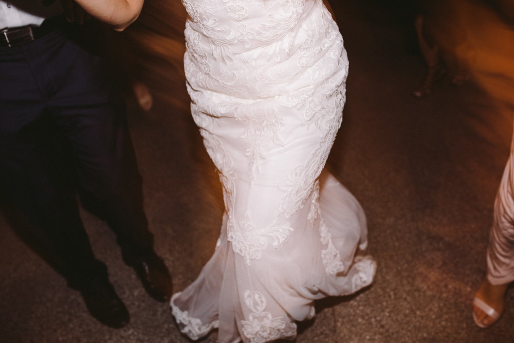 S+C-Blog Stones Of The Yarra-Dean Raphael-Melbourne Wedding Photographer-155.jpg