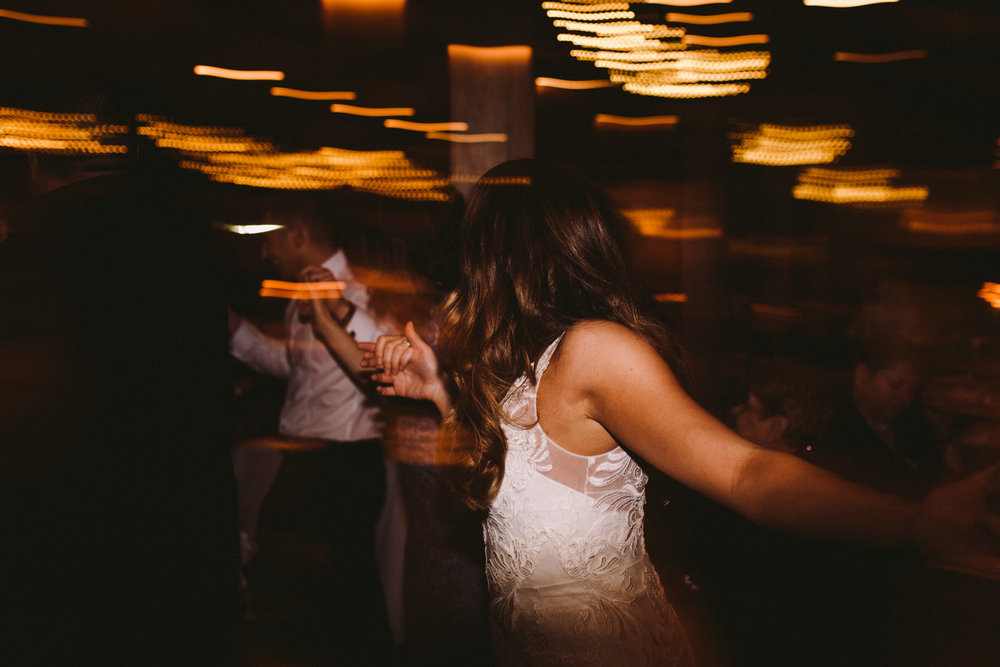 S+C-Blog Stones Of The Yarra-Dean Raphael-Melbourne Wedding Photographer-154.jpg