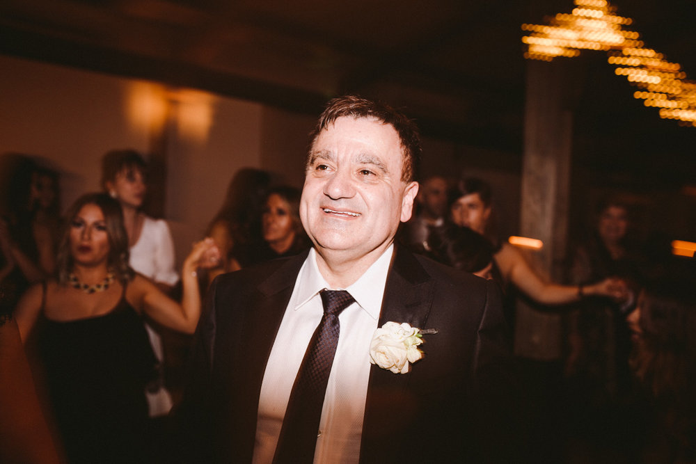 S+C-Blog Stones Of The Yarra-Dean Raphael-Melbourne Wedding Photographer-161.jpg