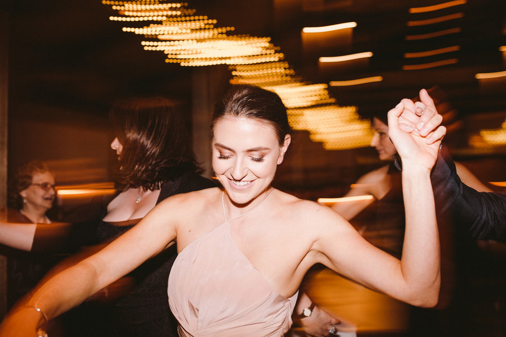 S+C-Blog Stones Of The Yarra-Dean Raphael-Melbourne Wedding Photographer-163.jpg