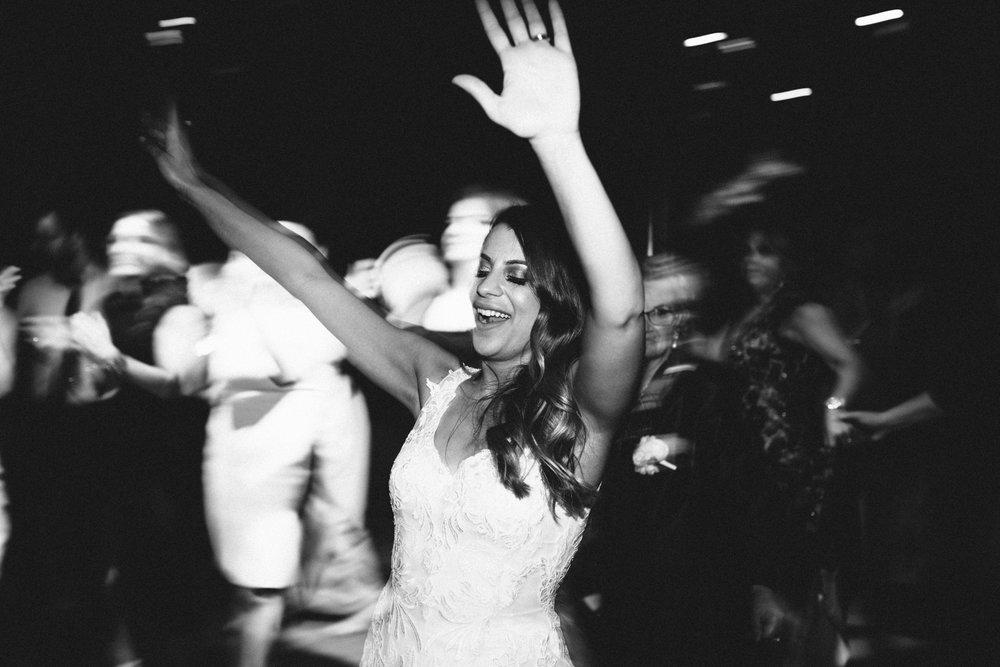 S+C-Blog Stones Of The Yarra-Dean Raphael-Melbourne Wedding Photographer-164.jpg