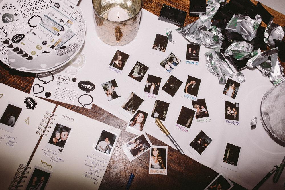 S+C-Blog Stones Of The Yarra-Dean Raphael-Melbourne Wedding Photographer-171.jpg