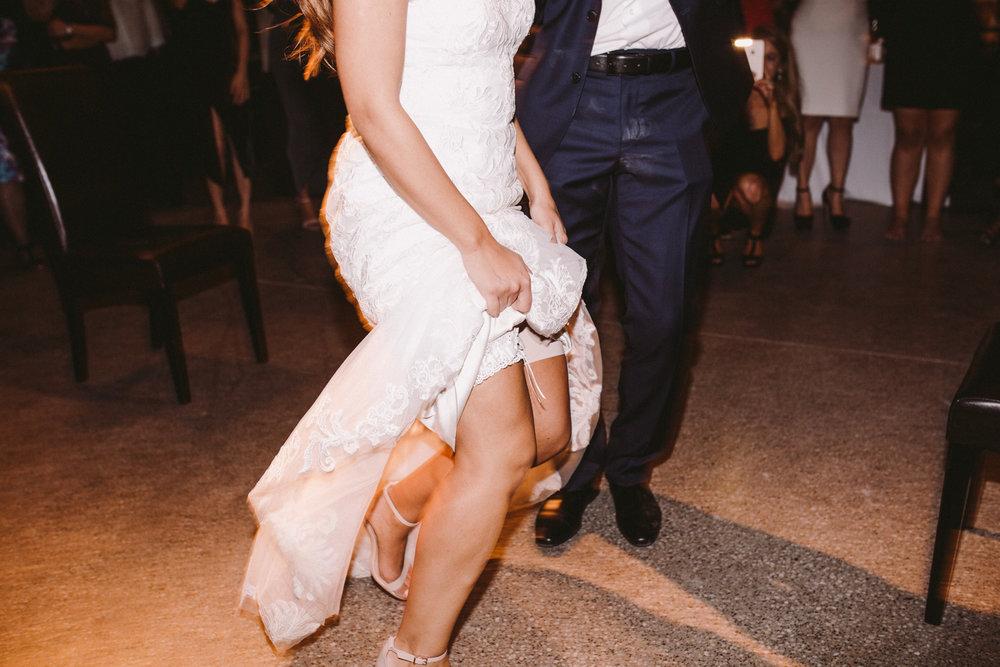 S+C-Blog Stones Of The Yarra-Dean Raphael-Melbourne Wedding Photographer-173.jpg