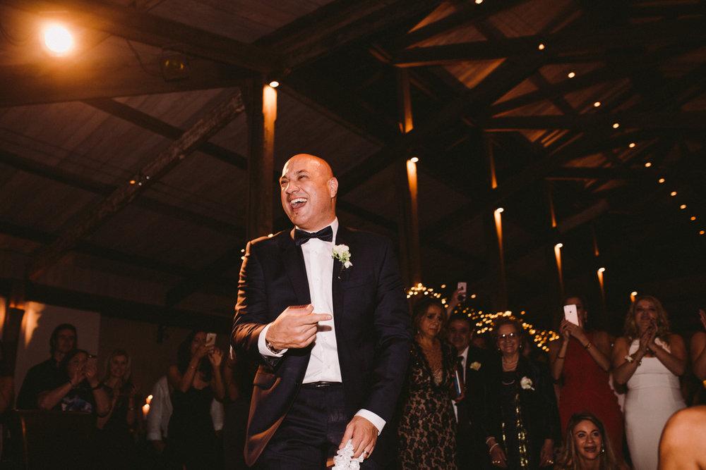 S+C-Blog Stones Of The Yarra-Dean Raphael-Melbourne Wedding Photographer-174.jpg