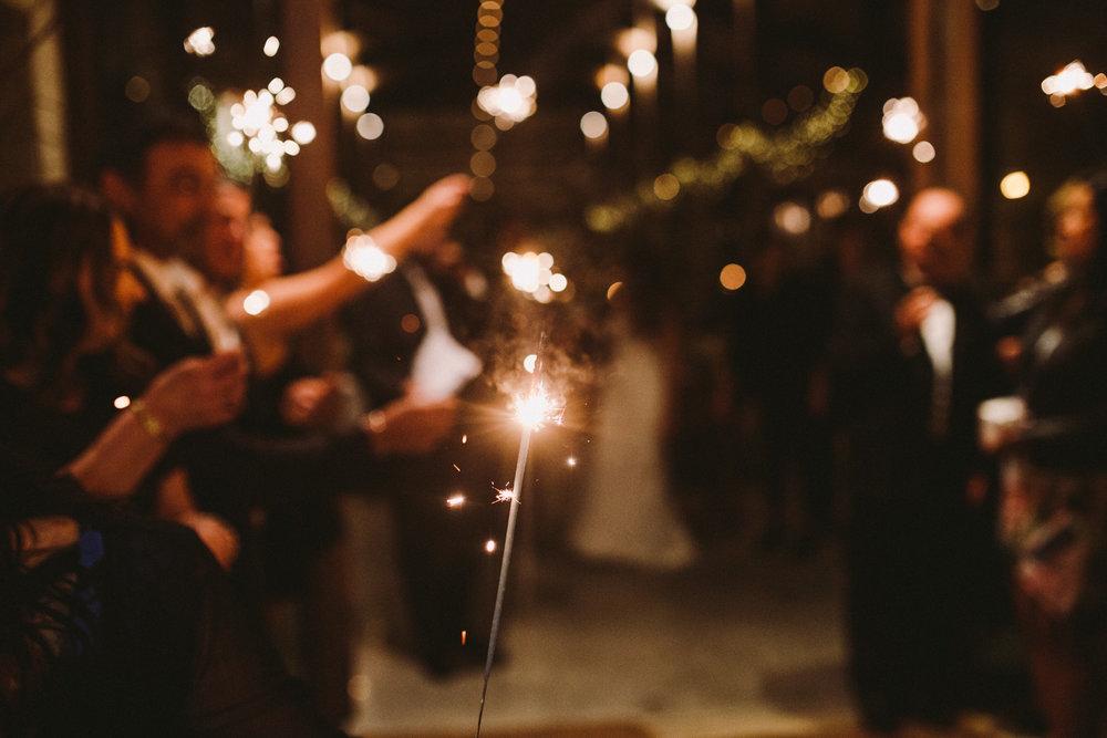 S+C-Blog Stones Of The Yarra-Dean Raphael-Melbourne Wedding Photographer-176.jpg