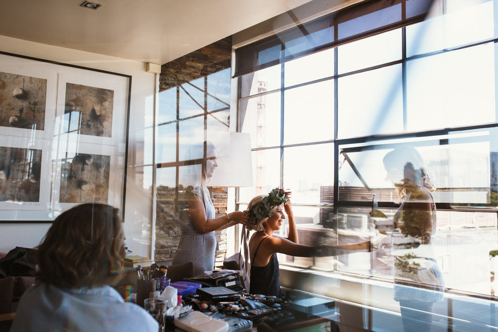D+S-Melbourne Wedding Photographer-Glasshaus-Dean Raphael-15.jpg