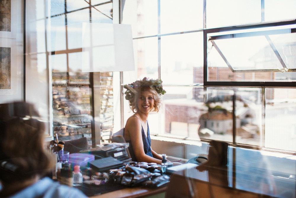 D+S-Melbourne Wedding Photographer-Glasshaus-Dean Raphael-18.jpg