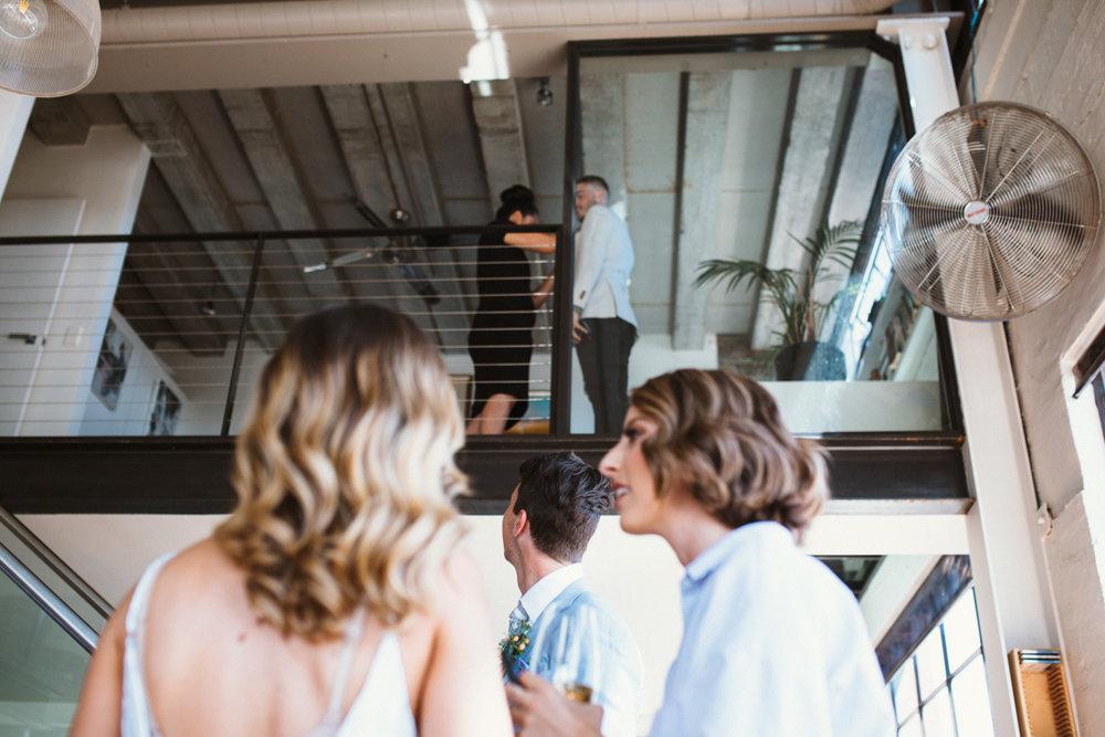 D+S-Melbourne Wedding Photographer-Glasshaus-Dean Raphael-24.jpg