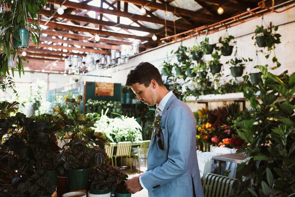 D+S-Melbourne Wedding Photographer-Glasshaus-Dean Raphael-30.jpg