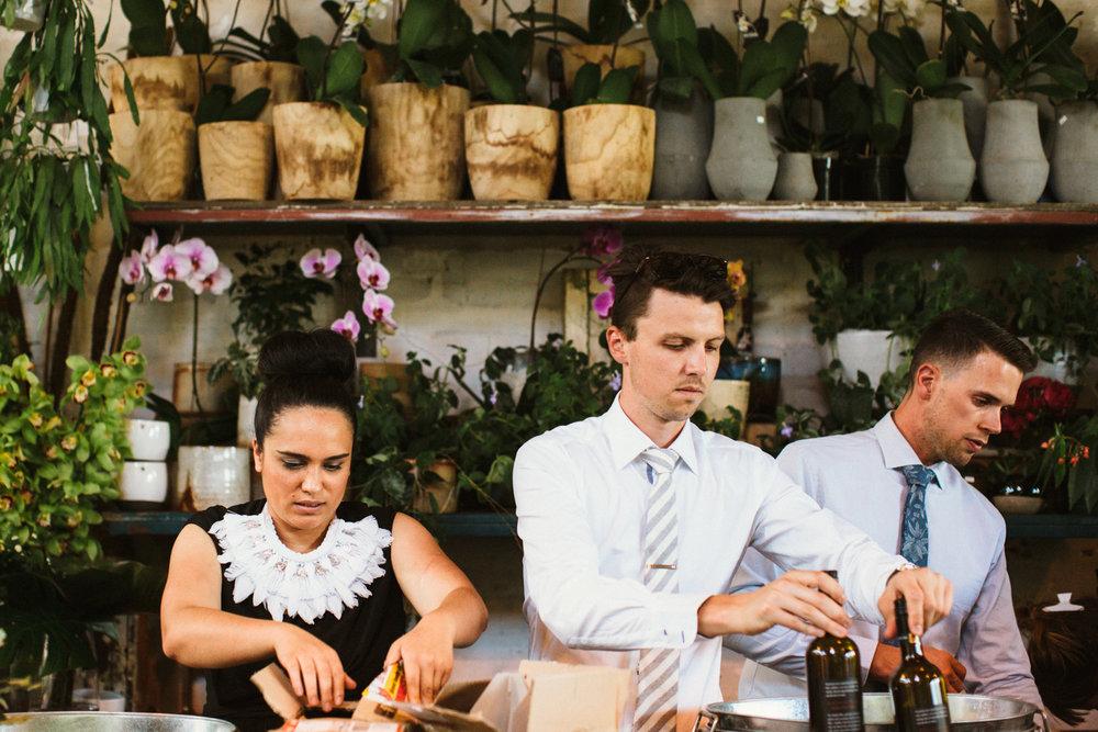D+S-Melbourne Wedding Photographer-Glasshaus-Dean Raphael-34.jpg