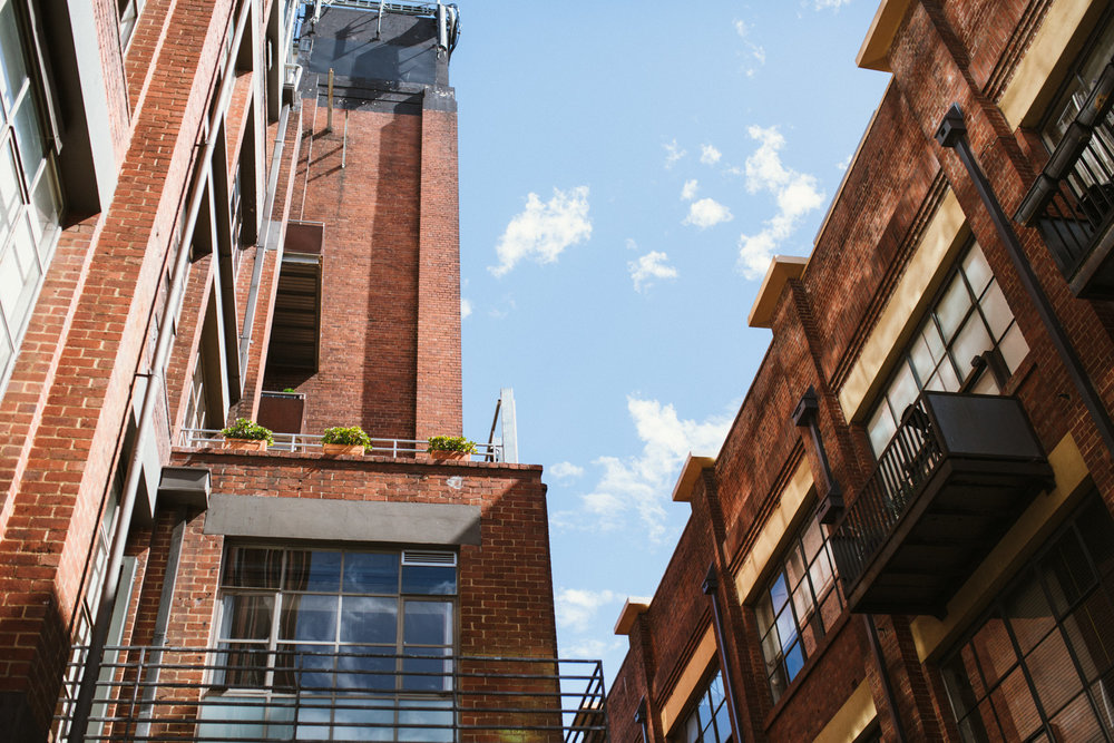D+S-Melbourne Wedding Photographer-Glasshaus-Dean Raphael-37.jpg
