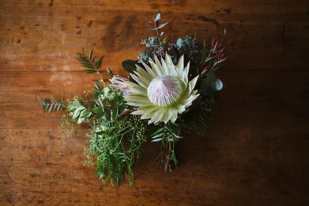 D+S-Melbourne Wedding Photographer-Glasshaus-Dean Raphael-40.jpg