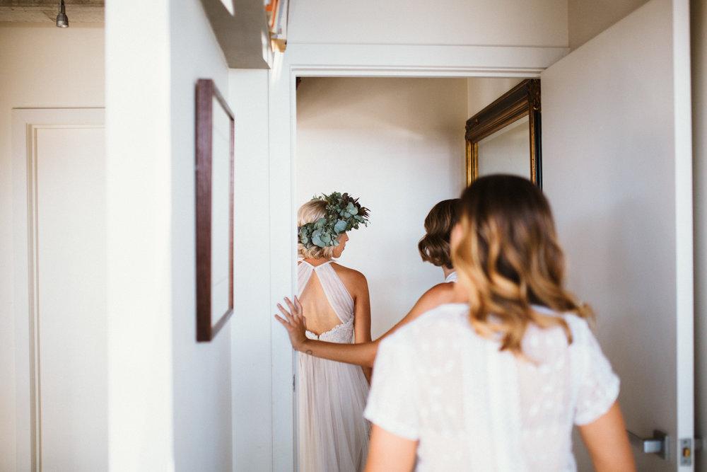 D+S-Melbourne Wedding Photographer-Glasshaus-Dean Raphael-50.jpg