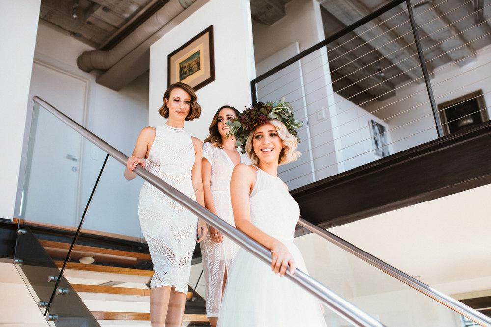 D+S-Melbourne Wedding Photographer-Glasshaus-Dean Raphael-53.jpg