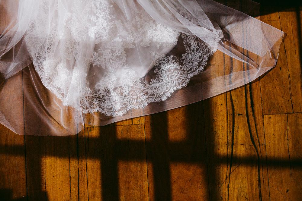 D+S-Melbourne Wedding Photographer-Glasshaus-Dean Raphael-54.jpg
