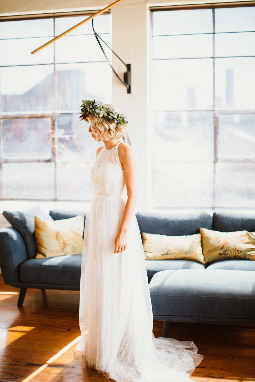 D+S-Melbourne Wedding Photographer-Glasshaus-Dean Raphael-56.jpg