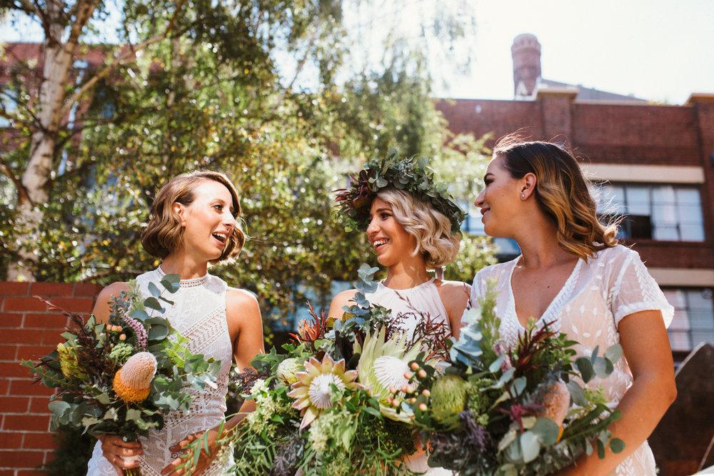 D+S-Melbourne Wedding Photographer-Glasshaus-Dean Raphael-58.jpg