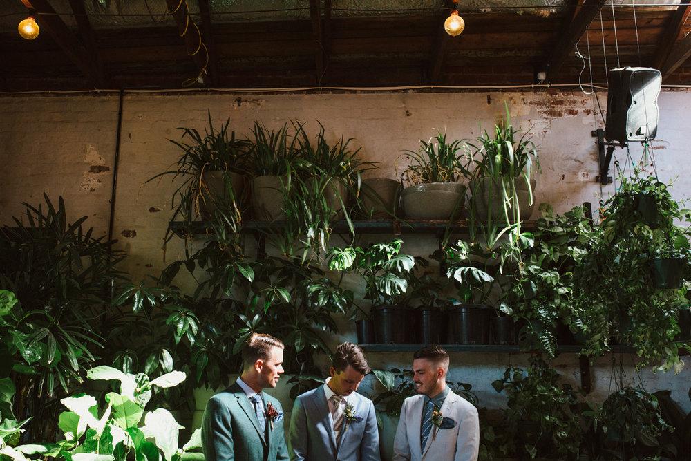D+S-Melbourne Wedding Photographer-Glasshaus-Dean Raphael-61.jpg