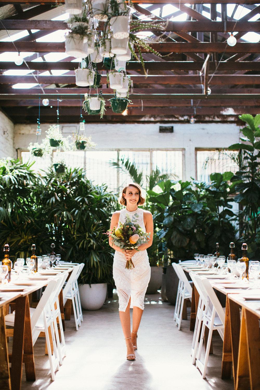 D+S-Melbourne Wedding Photographer-Glasshaus-Dean Raphael-62.jpg