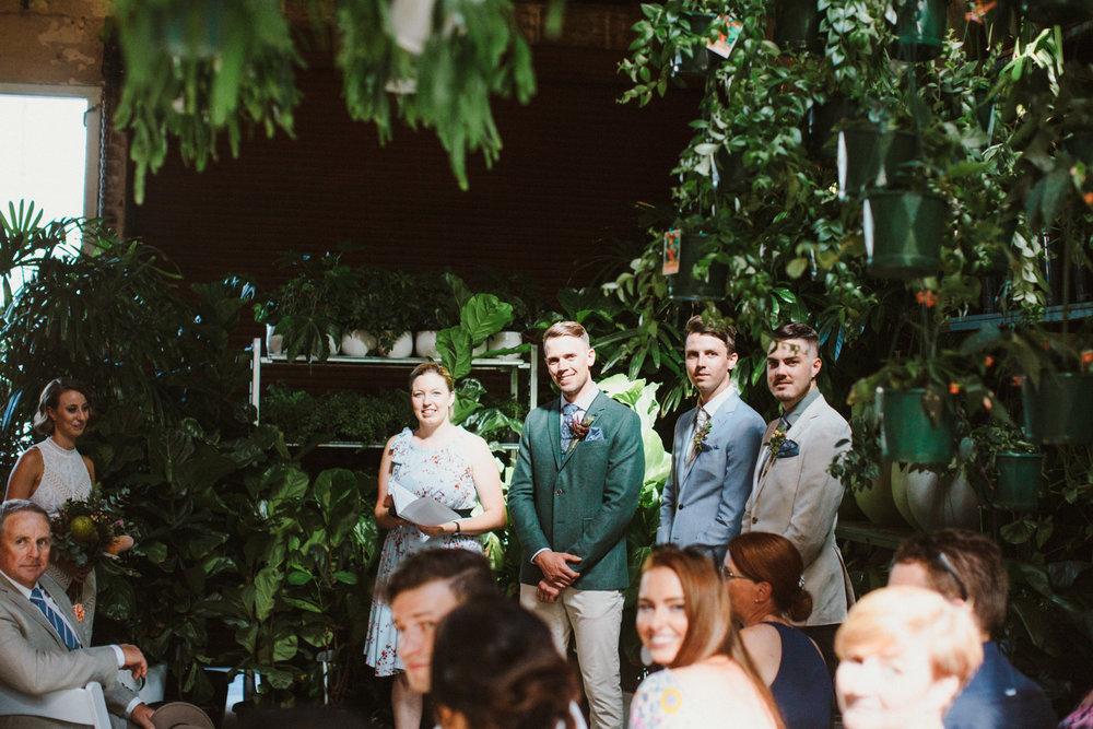 D+S-Melbourne Wedding Photographer-Glasshaus-Dean Raphael-63.jpg