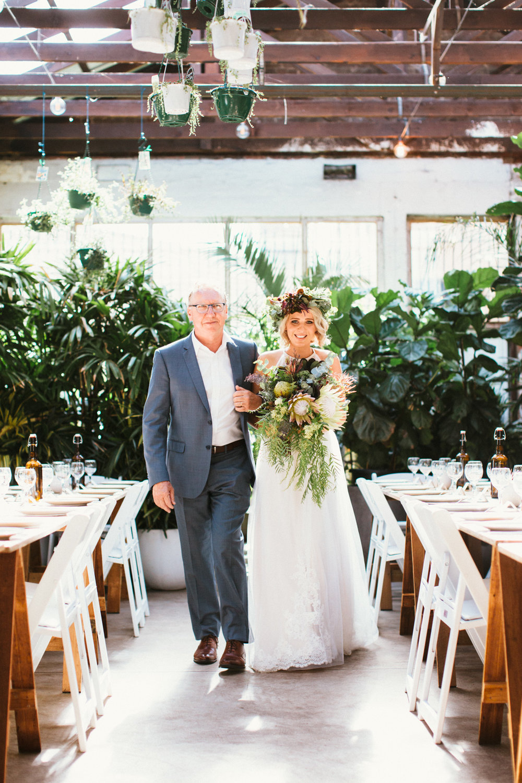 D+S-Melbourne Wedding Photographer-Glasshaus-Dean Raphael-66.jpg