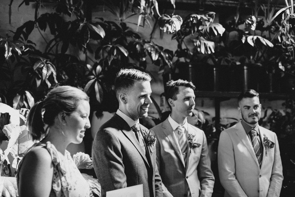 D+S-Melbourne Wedding Photographer-Glasshaus-Dean Raphael-67.jpg