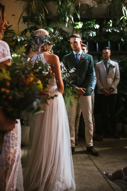D+S-Melbourne Wedding Photographer-Glasshaus-Dean Raphael-68.jpg