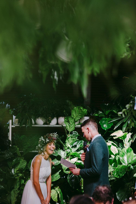 D+S-Melbourne Wedding Photographer-Glasshaus-Dean Raphael-69.jpg